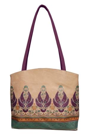 Bag GN12