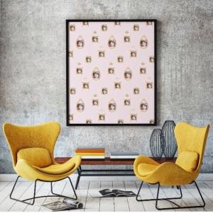 Queen Marie Wallpaper