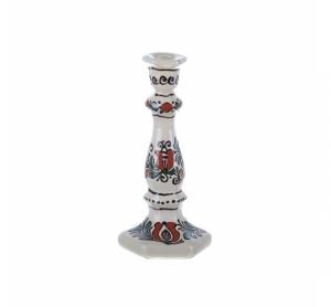 Sfesnic Ceramica Colorata Corund 20 cm