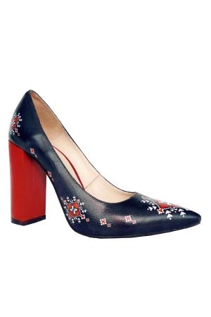 Shoes PN01