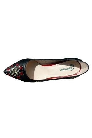 Shoes PN02