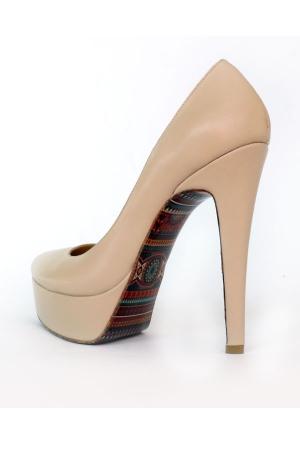 Shoes PN03