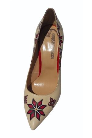 Shoes PN04