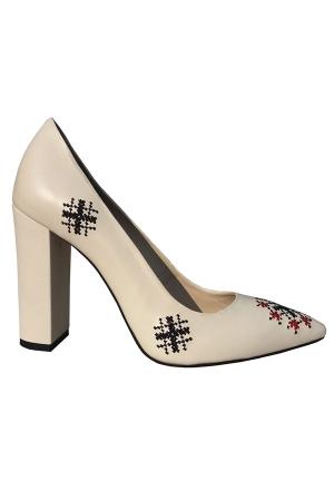 Shoes PN05