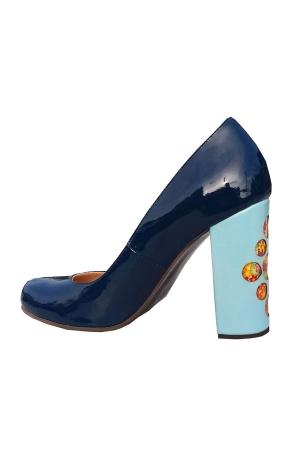 Shoes PN06
