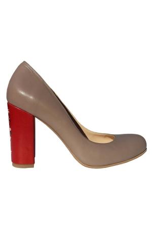 Shoes PN07