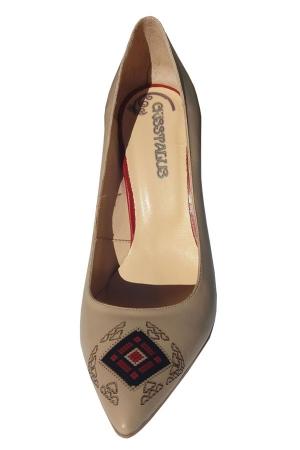 Shoes PN08