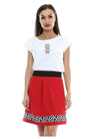 Skirt product FS37