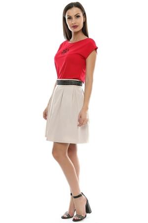 Skirt product FS40