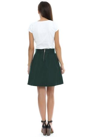 Skirt product FS42