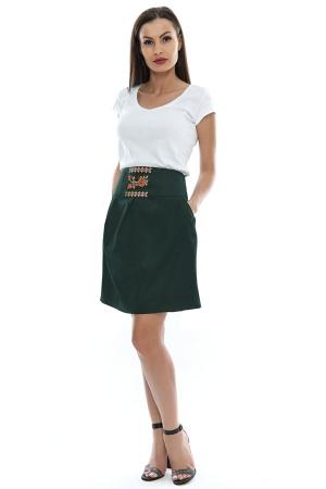 Skirt product FS43
