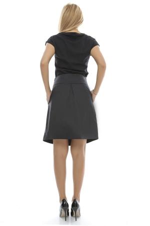 Skirt product FS46