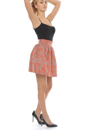 Skirt product FS54