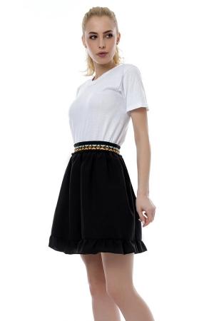 Skirt product FS57