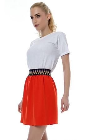 Skirt product FS58
