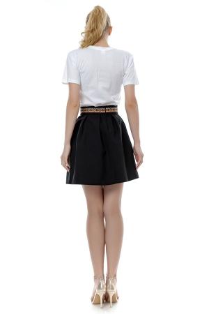 Skirt product FS60