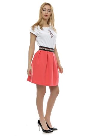 Skirt product FS65