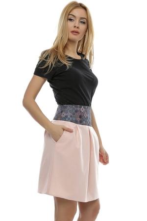 Skirt product FS70