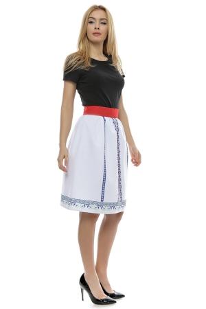 Skirt product FS72
