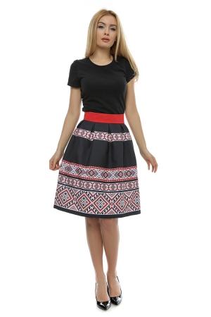 Skirt product FS75