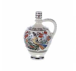 Ulcior ceramica colorata Corund 1 l