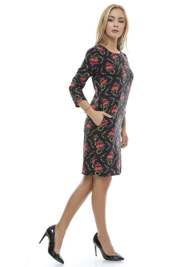 Dress RO126