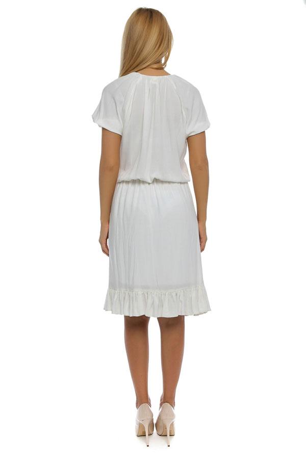 Dress RO179