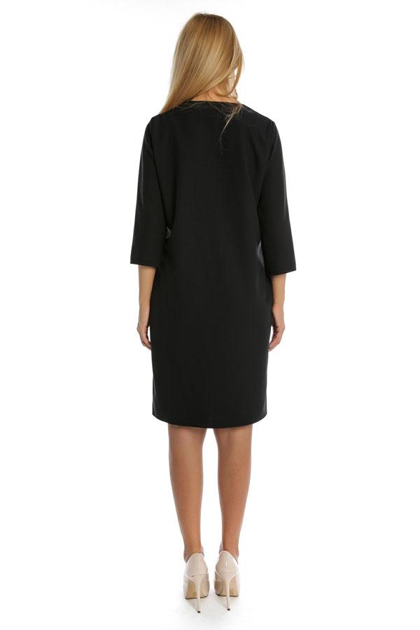 Dress RO186