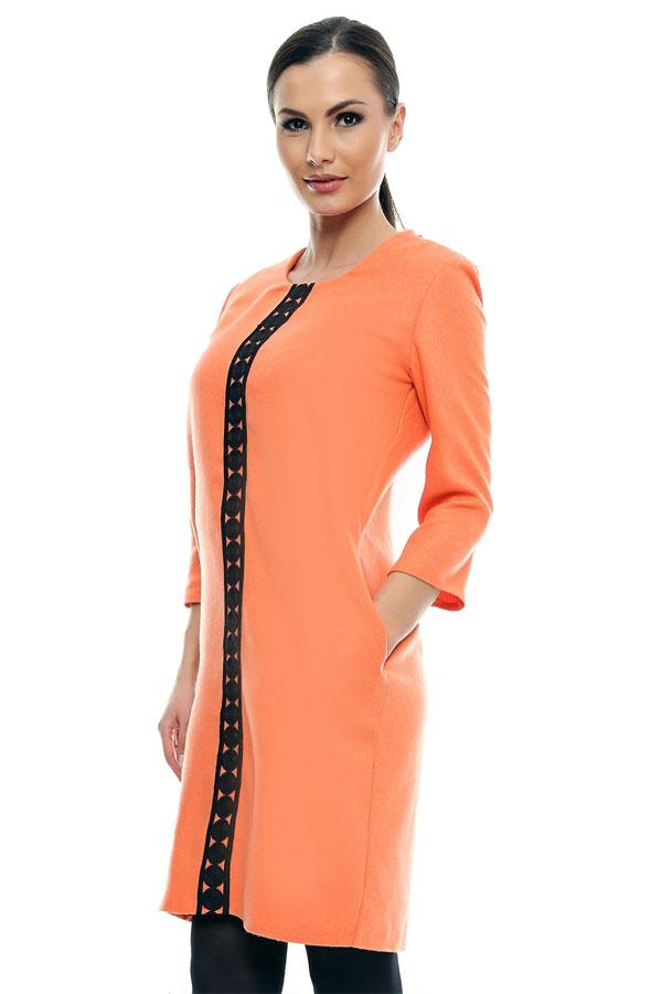Dress RO82