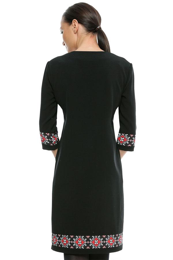 Dress RO84