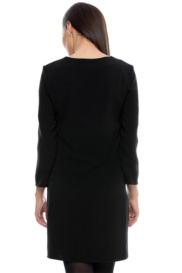 Dress RO85