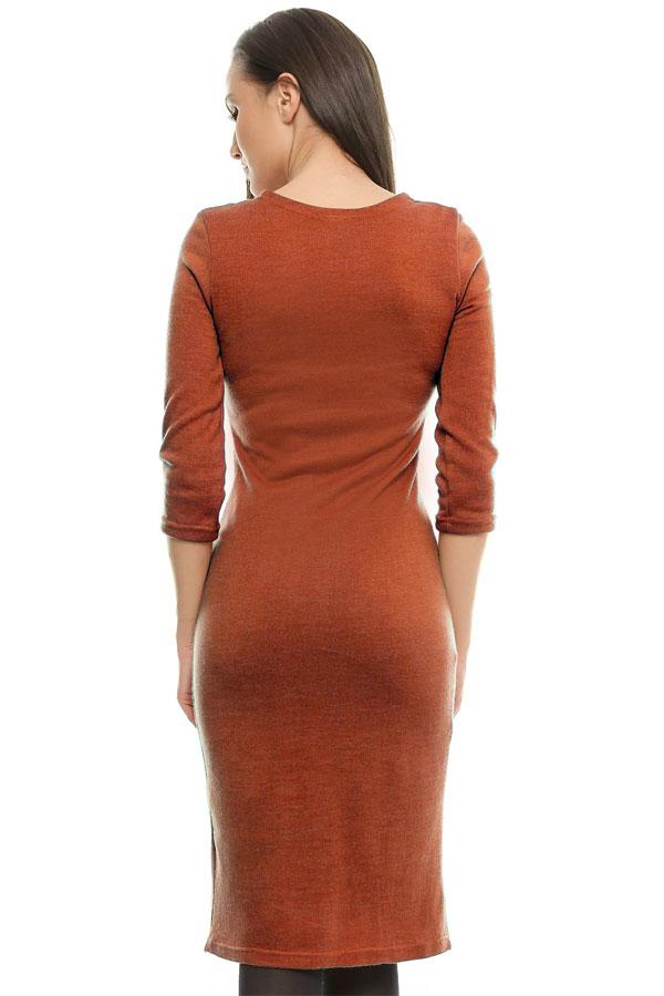 Dress RO89