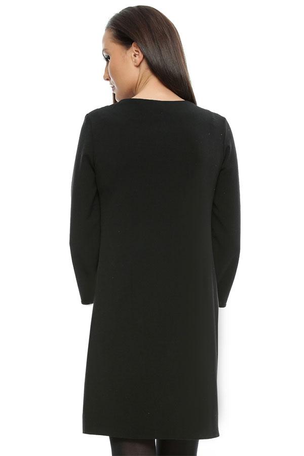 Dress RO99