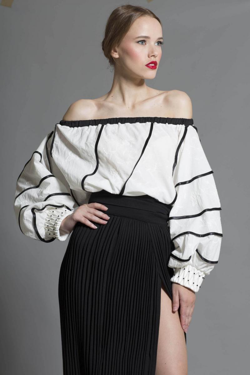 Ie Stilizata Anemone IE CLOTHING