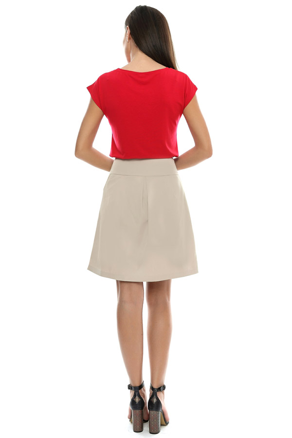 Skirt product FS39