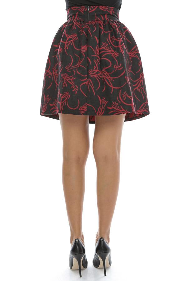 Skirt product FS55