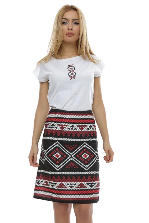 Skirt product FS66