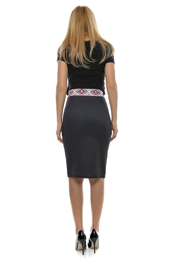 Skirt product FS68