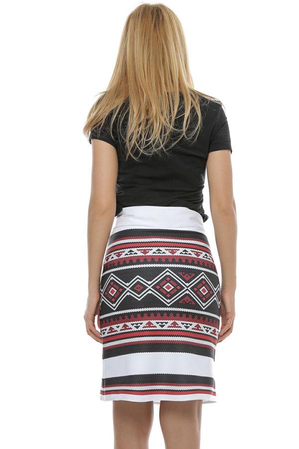 Skirt product FS71