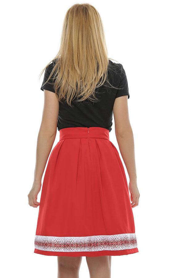 Skirt product FS73