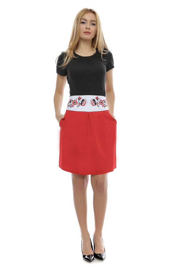 Skirt product FS74
